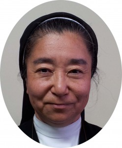 SrMatsuyama