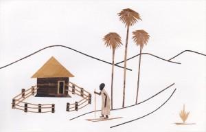 SrSugiyamaR